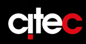 Citec Ingénieurs Conseils SA