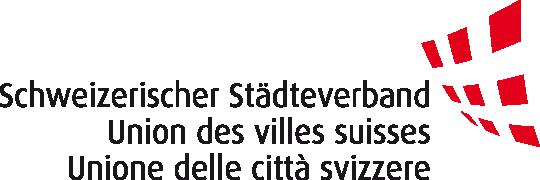 Swiss Cities Association