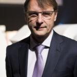 Philippe Gasser