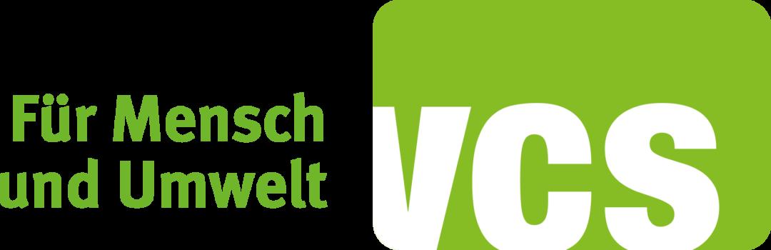 VCS Verkehrs-Club der Schweiz